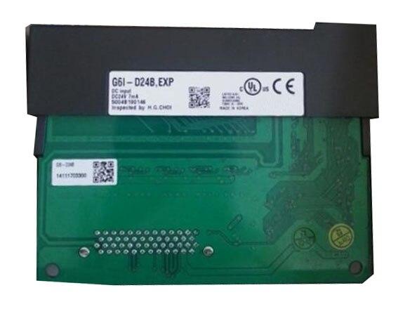 G6I-D24B Input module K200S brand new