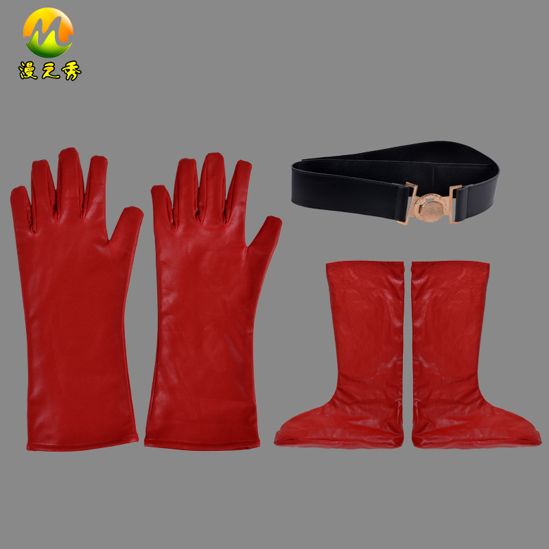 Hot Sale ONE PUNCH MAN Cosplay Costume Full Suit for Halloween Party Cosplay  For Adult Men Free Shipping