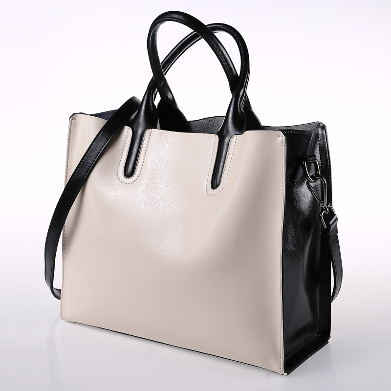 Big Zipper Shoulder Bags for Woman Bags Fashion 2016 Women Large Tote Bag Thread Bag Ladies Handbag Famous Brands Bolsas Mujer yingpei fashion women handbag pu leather women bag large capacity tote bags big ladies shoulder bag famous brand bolsas feminina