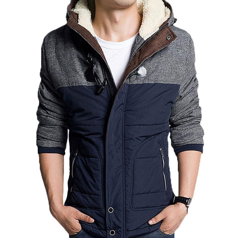 Popular Duffle Coat with Fur Hood-Buy Cheap Duffle Coat with Fur