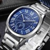 OUBAOER Top Brand Luxury Men S Watch Date Clock Male Sports Watches Men Quartz Casual Wrist
