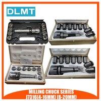 Morse Taper Collet 8Pcs & Chuck Spanner Set MT4 MT3 MT2 R8 NT40 NT30 Lathe Milling Tools