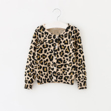 Buy leopard sweater baby and get free shipping on AliExpress.com