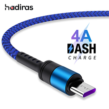5V 4A Dash Charge Cable for Oneplus USB 3.1 Type C