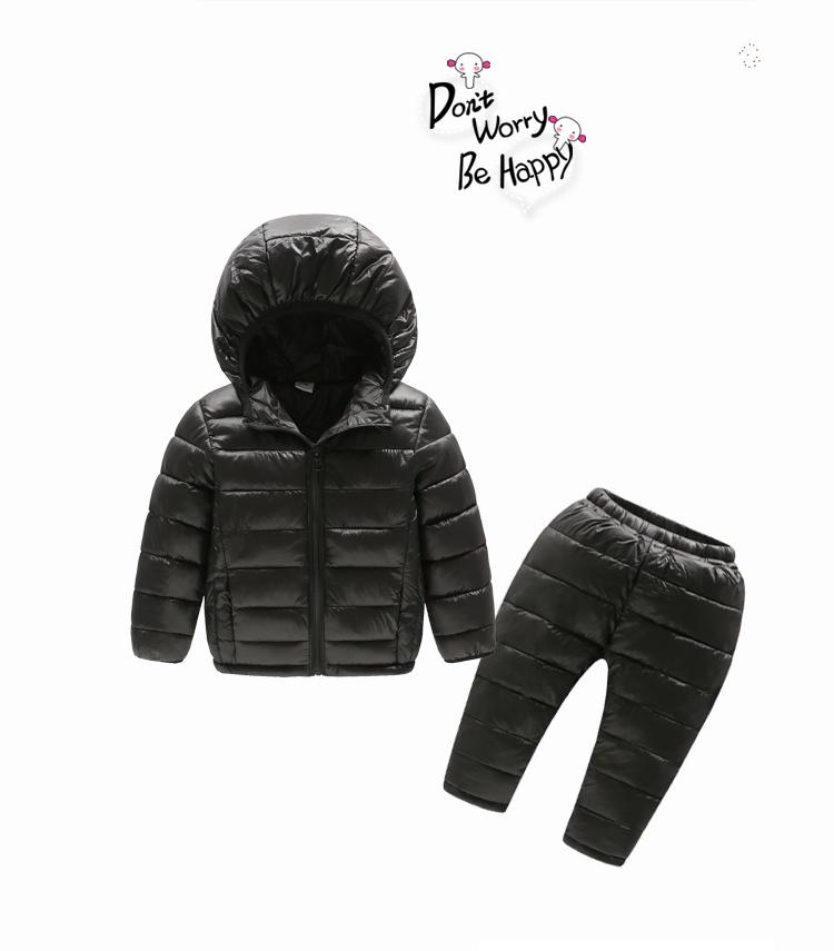 parks snowsuit for discount 5