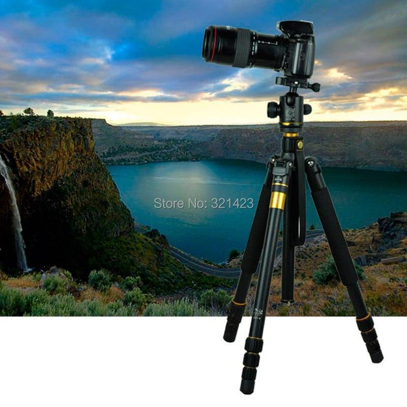 QZSD Q999 Մասնագիտական - Տեսախցիկ և լուսանկար - Լուսանկար 5