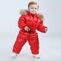 ファッション2017冬のジャケット女の子のための服