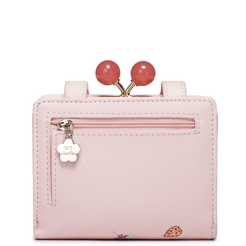 Women wallet 070354-04_03
