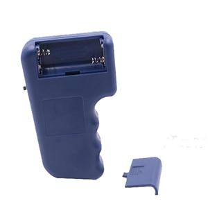 Image 3 - Handheld 125Khz EM4100 RFID Reader Copy Writer Duplicator(T5557/T5577/EM4305)+ 5pcs EM4305 Rewritable ID Keyfobs