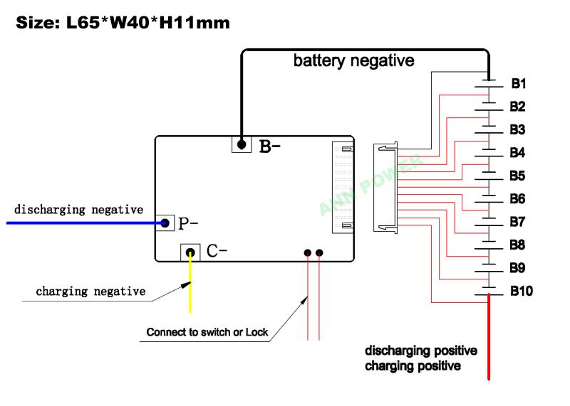 10M15A-SW-07