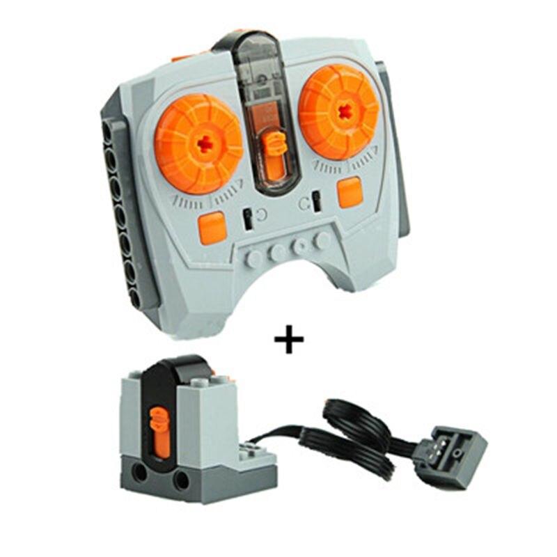 In-Stock-Motor-technic-train-Remote-Receiver-LED-Light-Battery-Box-Power-Functions-20001-3368-Technic.jpg_640x640 (7)