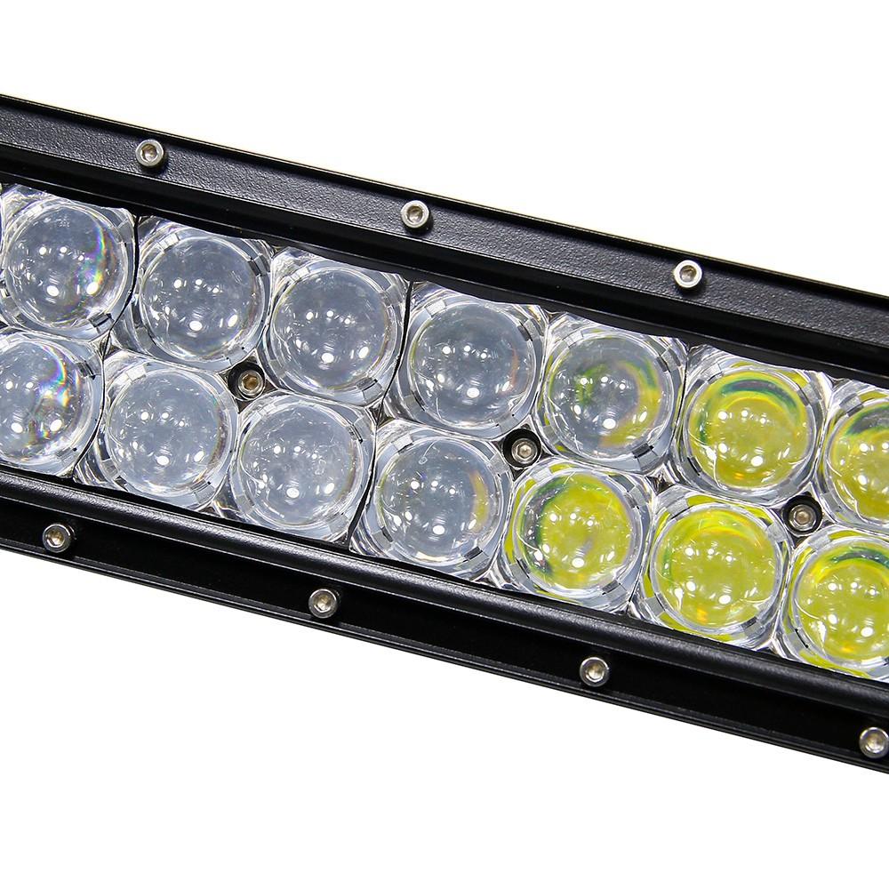 LED-51D-200W-S (11)