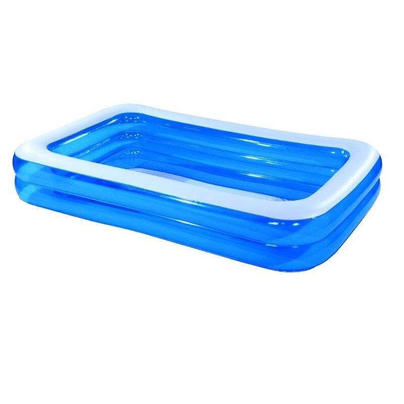 Gonfiabile Foot Portable Piscina Adulto Baignoire Pliable Swiming Pool Bath Adult Inflavel Hot Tub Banheira Inflatable Bathtub