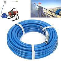 50 15m Airless Hose Airless Sprayer Airless Paint Hose