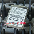 "Free Shipping 1.8"" HDD 1442 30GB CF 50pin MK3006GAL FOR IPOD Gen3 Gen4 PHOTO U2 Hard Drive Replace MK2006GAL MK4007GAL"