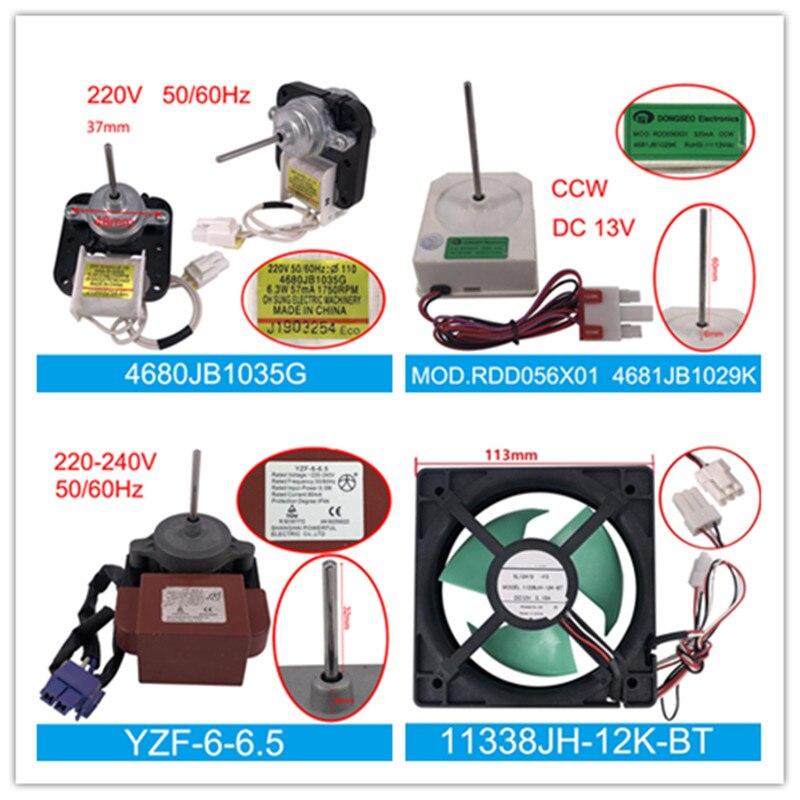 4680JB1035G/MOD.RDD056X01 4681JB1029K/KBL-48ZWT05-1204B/11338JH-12K-BT/BCD-560WB.5.18.003/YZF-6-6.5/4681JB1029A