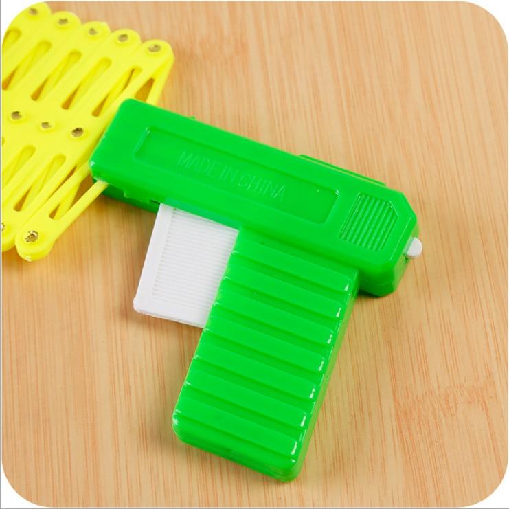 gun toy (6)