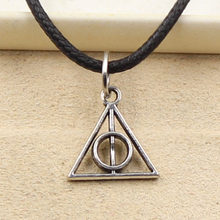 Новинка, прочный черный чокер из искусственной кожи с отверстиями, украшение «сделай сам», цвет ожерелье с кулоном в ретро-стиле