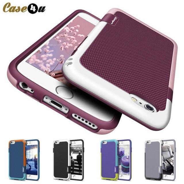slip case for iphone 6 plus