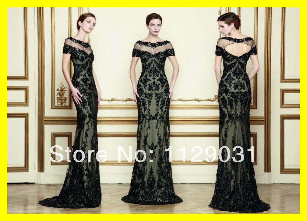 Mother of the bride dresses in plus sizes dress petite for Plus size dress for wedding reception