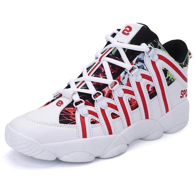 new arrivals 199f8 fbb8a Opera Atletica Ginnastica Donne Nizza Us57 Maschera Sneakers ...
