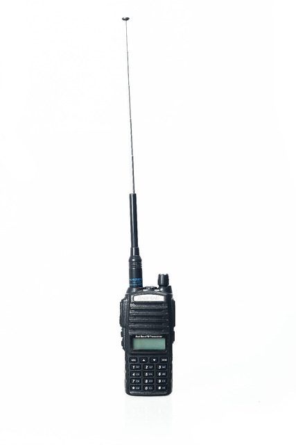 baofeng antenna sma female na 773 773 portable radio for