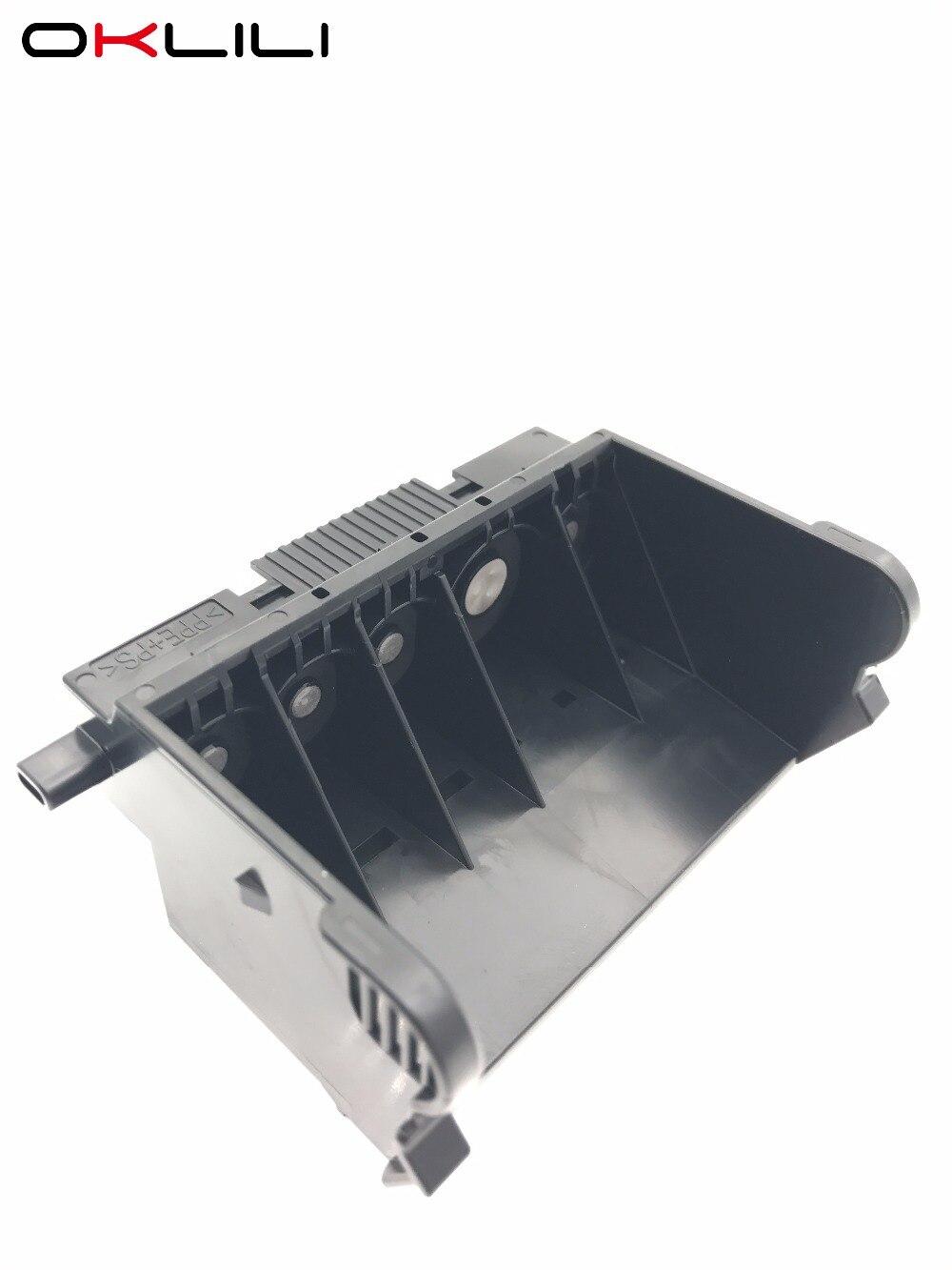 Canlı iP4200 MP500 MP530 üçün OKLILI ORIGINAL QY6-0059 - Ofis elektronikası - Fotoqrafiya 3