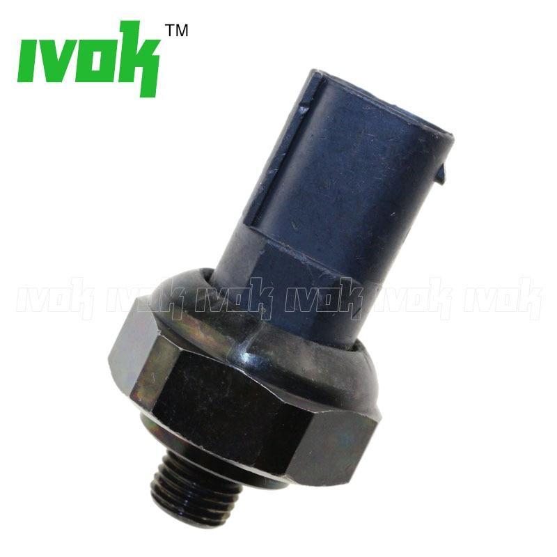 Dispositivos de protección trasera motor engranaje protección conjunto de instalación clips mercedes w203 w204 w211