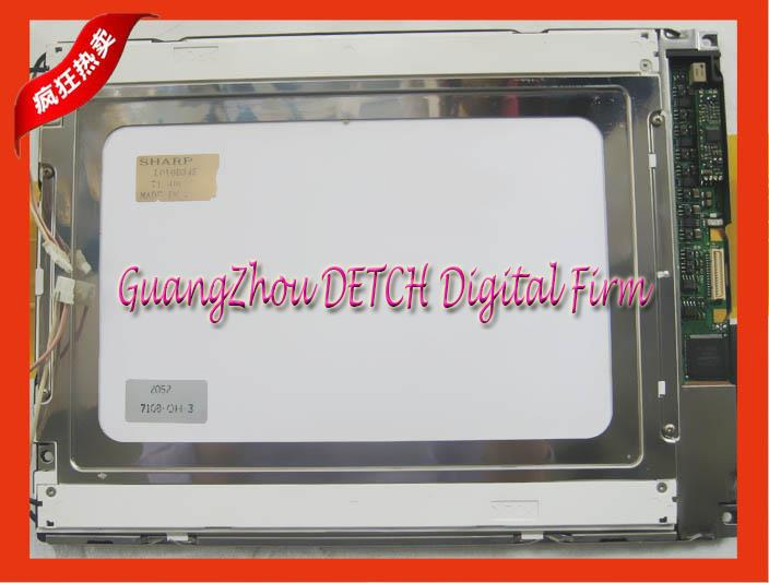 все цены на  Industrial display LCD screen10.4-inch  LQ10D345 LCD screen  онлайн