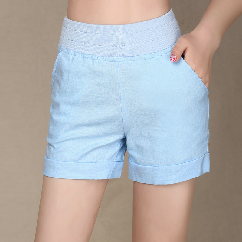 Online Get Cheap Colorful Spandex Shorts -Aliexpress.com | Alibaba ...