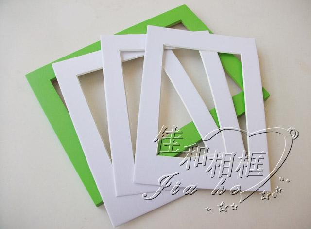 Photo frame photos of wall photo frame cardboard diy cardboard frame ...