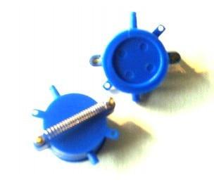 Electrochemical alcohol sensor ME3-C2H5OH ME3A-C2H5OH original spotElectrochemical alcohol sensor ME3-C2H5OH ME3A-C2H5OH original spot
