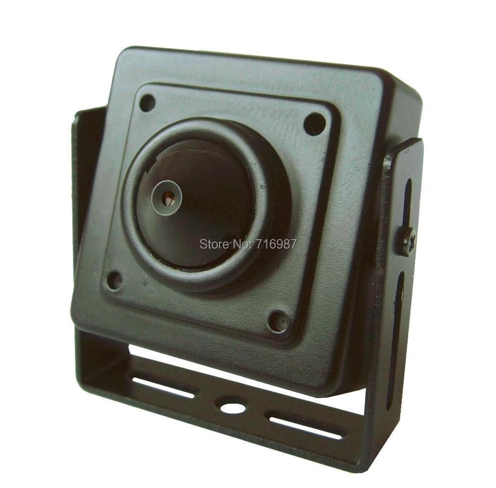 ФОТО 700TVL SONY CCD camera Mini Digital Video Color CCTV Security ATM Camera 3.7mm Lens mini camera cctv mini camera 4140+673\672
