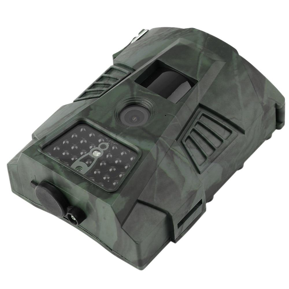 ZH1008300-D-5-1