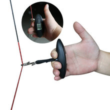 Balança digital portátil de tiro ao alvo 88lbs, balança digital para pendurar, balança iluminada, medição de equilíbrio