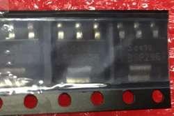 50 шт./лот BSP296 СОТ-223 Новый