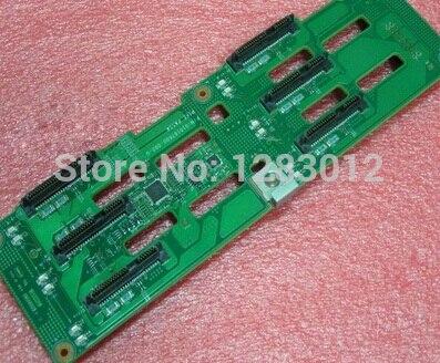 3 5 inch Hard Drive font b Disk b font Backplane For X3650M4 90Y5091 90Y5093 3