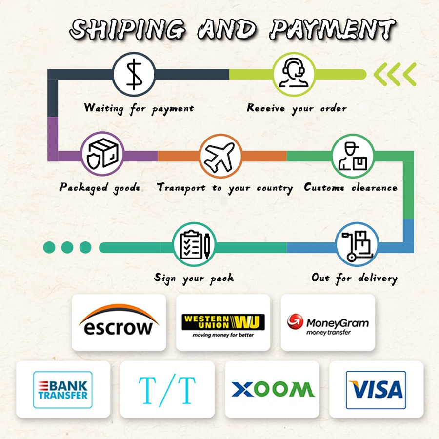 11SHIOING-AND-PAYMENT