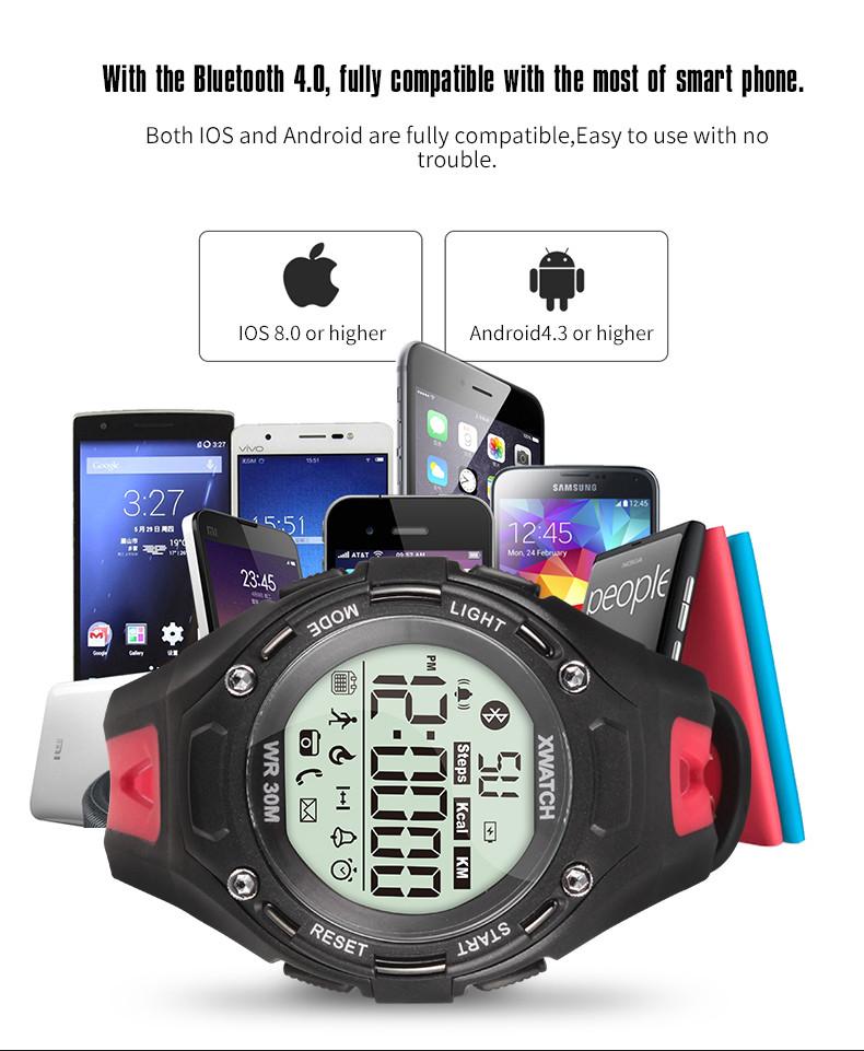 smart watch (15)