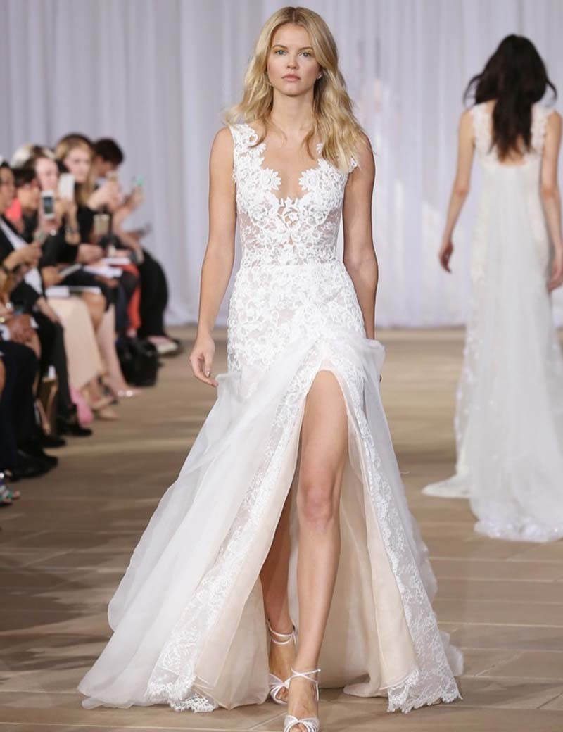 Compare Prices on Bridal Dresses Online- Online Shopping/Buy Low ...