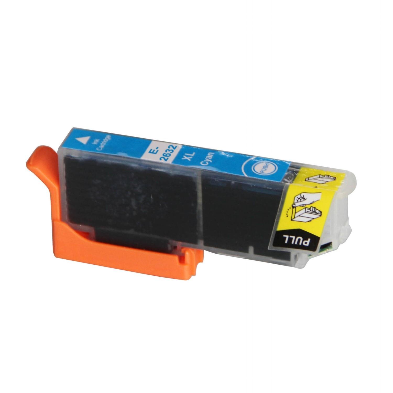 Epson Premium XP-510 XP-610 XP-615 XP-810 printer üçün inkjet - Ofis elektronikası - Fotoqrafiya 4