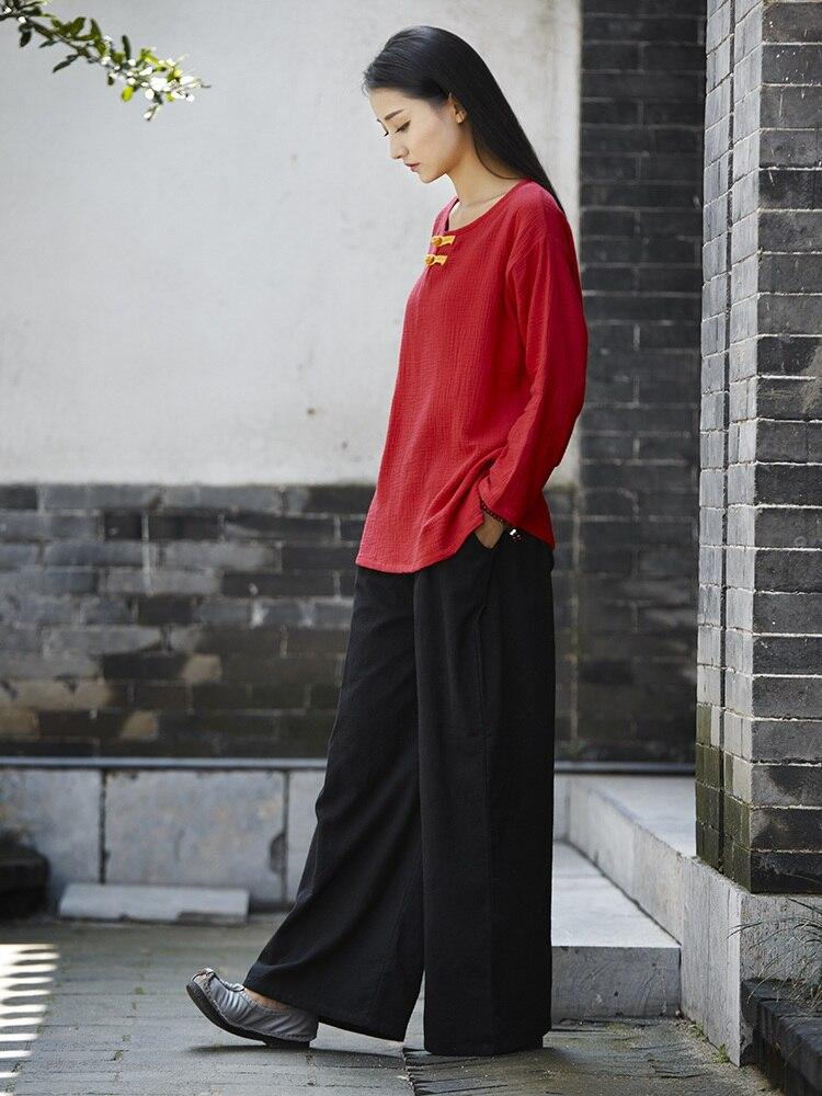B142-11_blouse