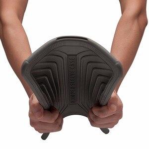 Image 4 - WIWU funda magnética para portátil Macbook Air Pro 13, 15, Ultra delgada, 11,6, 12, 13,3, 14, 15,4, funda para Notebook, iPad y Tablet