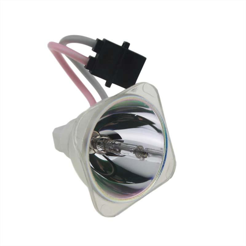 ФОТО Free Shipping High Quality AN-LX20LP Projector LAMP/BULB FOR SHARP PG-LS2000/PG-LW2000/PG-LX2000