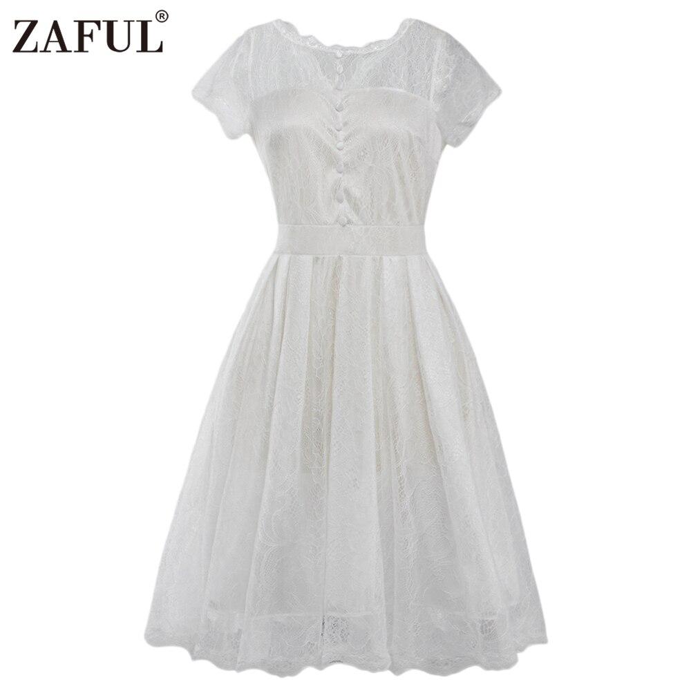 white sundress for wedding sundress wedding dress Images of White Sundress For Wedding Vicing Images Of White Sundress For Wedding Vicing