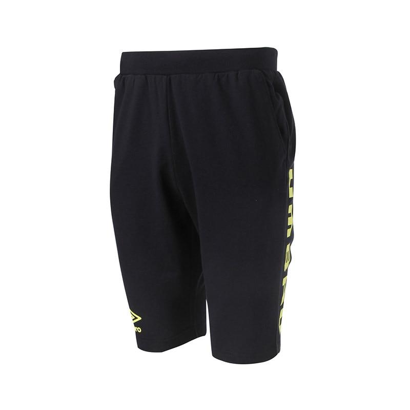 Umbro Summer Men Wear Sport Shorts Pants Comfort Sports Suit Gym Shorts Men Short Running Shorts Uca63707