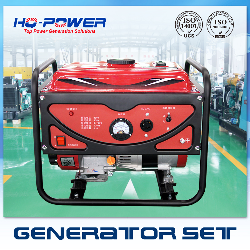 air cooled portable power 1 kw generator price in india scavengers in india page 1