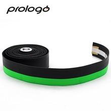 1 Pair Road Bike Handlebar Tape Cork Anti-slip Bicycle Carbon Handle Belt Wrap Bartape +2 Bar Plug Parts Accessories
