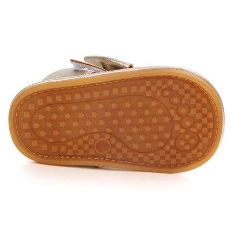 cheap sandalias tamancos