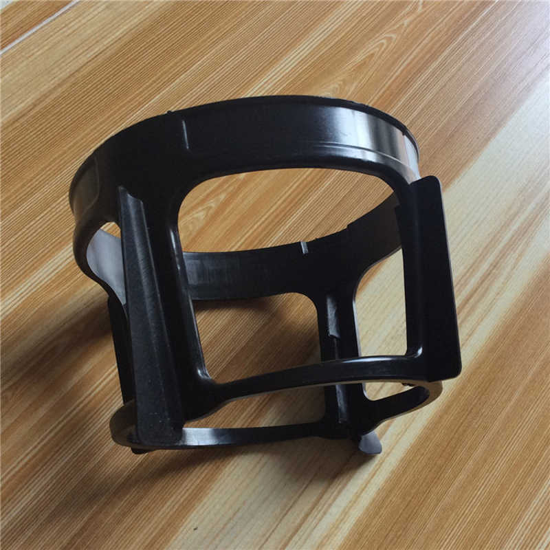 Juicers lentos de Peças, rotativa escova de Substituição quadro para hurom hu-600wn huo15fr hh-sbf11 hu-19sgm hu-1100wn Liquidificador